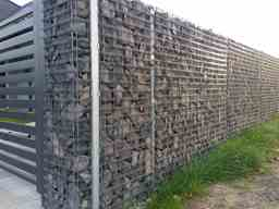 gabion Progress.jpg (4)