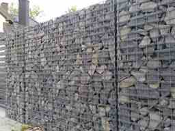 gabion Progress.jpg